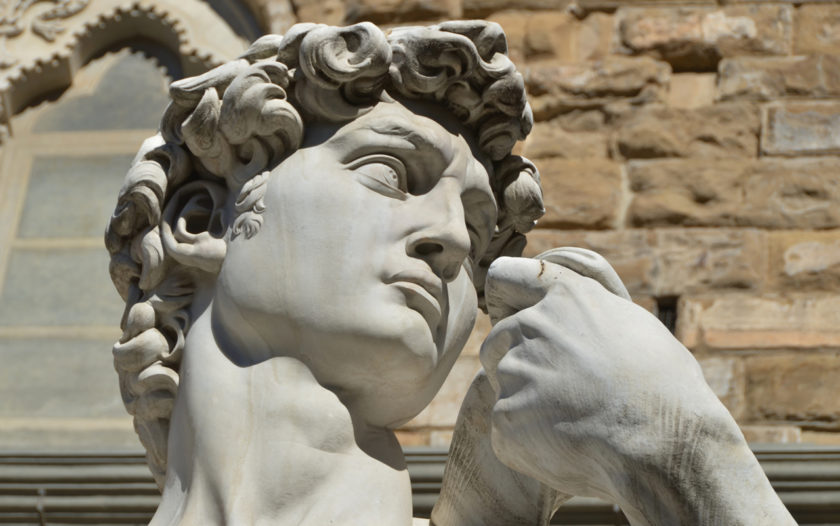 Italia-San Marino: riconoscimento dei diritti di brevetti e marchi